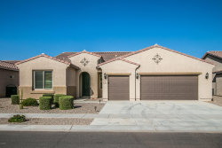 Photo of 331 N Agua Fria Lane, Casa Grande, AZ 85194 (MLS # 6133995)