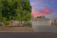 Photo of 16034 N 69th Avenue, Peoria, AZ 85382 (MLS # 6134000)
