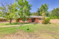 Photo of 636 N Macdonald Street, Mesa, AZ 85201 (MLS # 6134013)
