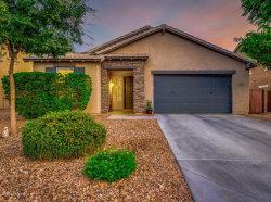 Photo of 2197 E Flintlock Drive, Gilbert, AZ 85298 (MLS # 6134022)