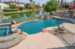 Photo of 4543 S Wildflower Place, Chandler, AZ 85248 (MLS # 6134031)
