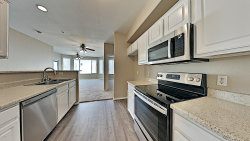 Photo of 420 W 1st Street, Unit 318, Tempe, AZ 85281 (MLS # 6134055)