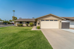 Photo of 412 E Pegasus Drive, Tempe, AZ 85283 (MLS # 6134062)