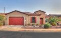 Photo of 42229 W Cribbage Road, Maricopa, AZ 85138 (MLS # 6134064)