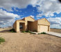 Photo of 15931 S Warren Place, Arizona City, AZ 85123 (MLS # 6134082)