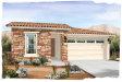 Photo of 18814 W Medlock Drive, Litchfield Park, AZ 85340 (MLS # 6134086)