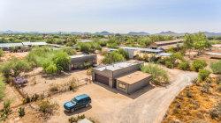 Photo of 27220 N 46th Street, Cave Creek, AZ 85331 (MLS # 6134095)