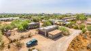Photo of 27220 N 46 Street, Cave Creek, AZ 85331 (MLS # 6134095)