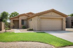 Photo of 14499 W Indianola Avenue, Goodyear, AZ 85395 (MLS # 6134101)