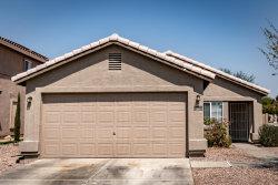 Photo of 21940 W Gardenia Drive, Buckeye, AZ 85326 (MLS # 6134112)