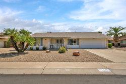 Photo of 10409 W Floriade Drive, Sun City, AZ 85351 (MLS # 6134132)