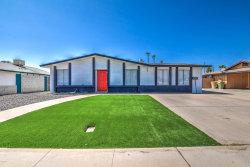 Photo of 5626 N 70th Avenue, Glendale, AZ 85303 (MLS # 6134147)