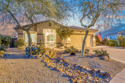 Photo of 17582 W Cardinal Drive, Goodyear, AZ 85338 (MLS # 6134165)