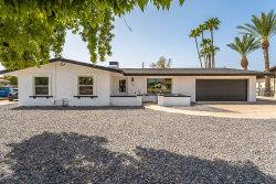 Photo of 1307 E Encanto Street, Mesa, AZ 85203 (MLS # 6134170)