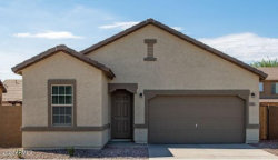 Photo of 364 S Verdad Lane, Casa Grande, AZ 85194 (MLS # 6134187)