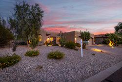 Photo of 29143 N 68th Way, Scottsdale, AZ 85266 (MLS # 6134192)