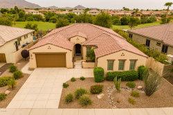 Photo of 3539 E Sports Drive, Gilbert, AZ 85298 (MLS # 6134202)