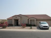 Photo of 1221 W Delmonte Drive, Casa Grande, AZ 85122 (MLS # 6134211)