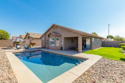 Photo of 20902 N 85th Drive, Peoria, AZ 85382 (MLS # 6134220)