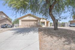 Photo of 11922 W Carousel Drive, Arizona City, AZ 85123 (MLS # 6134235)