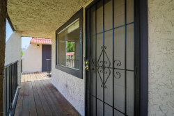 Photo of 700 W University Drive, Unit 259, Tempe, AZ 85281 (MLS # 6134244)