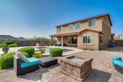 Photo of 7433 W Bronco Trail, Peoria, AZ 85383 (MLS # 6134246)