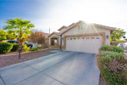 Photo of 2210 N 106th Lane, Avondale, AZ 85392 (MLS # 6134253)