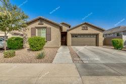 Photo of 3317 N Loma Vista --, Mesa, AZ 85213 (MLS # 6134262)