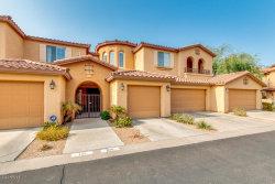 Photo of 10655 N 9th Street, Unit 210, Phoenix, AZ 85020 (MLS # 6134266)