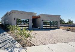 Photo of 7545 E Sundown Court, Scottsdale, AZ 85250 (MLS # 6134268)