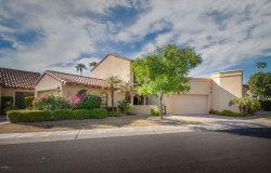 Photo of 10050 E Mountainview Lake Drive, Unit 58, Scottsdale, AZ 85258 (MLS # 6134273)