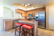 Photo of 900 S 94th Street, Unit 1076, Chandler, AZ 85224 (MLS # 6134279)