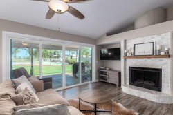Photo of 7344 W Morrow Drive, Glendale, AZ 85308 (MLS # 6134280)