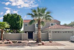 Photo of 18813 N 67th Drive, Glendale, AZ 85308 (MLS # 6134282)