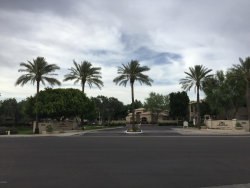 Photo of 9550 E Thunderbird Road, Unit 244, Scottsdale, AZ 85260 (MLS # 6134295)
