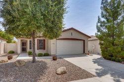 Photo of 19565 N 110th Lane, Sun City, AZ 85373 (MLS # 6134299)