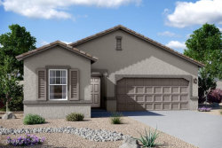 Photo of 19577 W Palo Verde Drive, Litchfield Park, AZ 85340 (MLS # 6134312)
