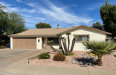 Photo of 1906 E Magdalena Drive, Tempe, AZ 85283 (MLS # 6134318)