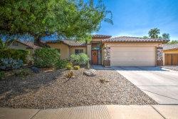 Photo of 10701 E Florian Avenue, Mesa, AZ 85208 (MLS # 6134329)