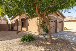 Photo of 2028 N 106th Avenue, Avondale, AZ 85392 (MLS # 6134332)