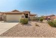 Photo of 23859 W Mesquite Drive, Buckeye, AZ 85396 (MLS # 6134338)