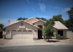 Photo of 6228 N 79th Circle, Glendale, AZ 85303 (MLS # 6134350)