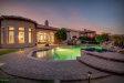 Photo of 3529 N Boulder Canyon Street, Mesa, AZ 85207 (MLS # 6134361)