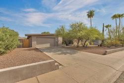Photo of 2839 E Cinnabar Avenue, Phoenix, AZ 85028 (MLS # 6134378)