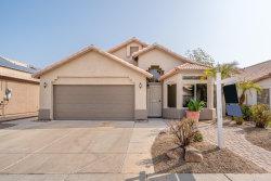Photo of 515 W Kelton Lane, Phoenix, AZ 85023 (MLS # 6134381)