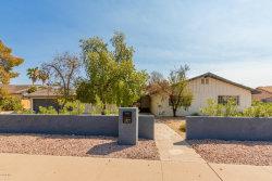 Photo of 2027 E Glendale Avenue, Phoenix, AZ 85020 (MLS # 6134387)
