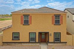 Photo of 8061 W Albeniz Place, Phoenix, AZ 85043 (MLS # 6134394)