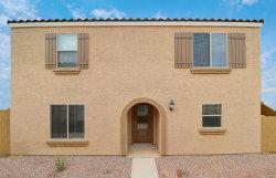 Photo of 8059 W Albeniz Place, Phoenix, AZ 85043 (MLS # 6134398)