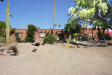 Photo of 6623 N Hillside Drive, Paradise Valley, AZ 85253 (MLS # 6134408)