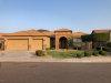 Photo of 26614 N 57th Avenue, Phoenix, AZ 85083 (MLS # 6134444)